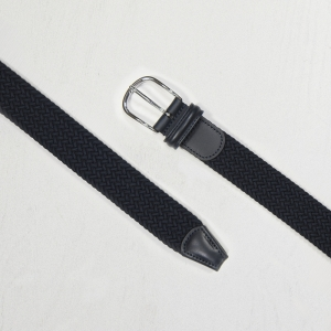 stretch Riem logo