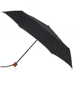 Umbrella Telle M TRIM logo