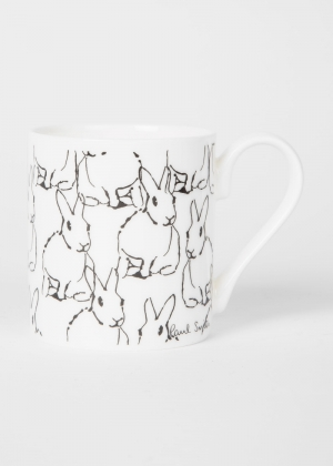 MUGS PRINTED logo